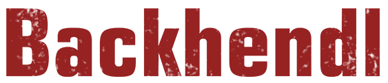 backhendl-title.png