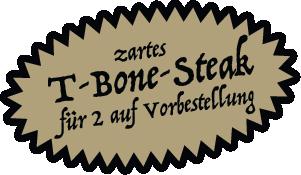 zam-steaktage-slider-tbone.png