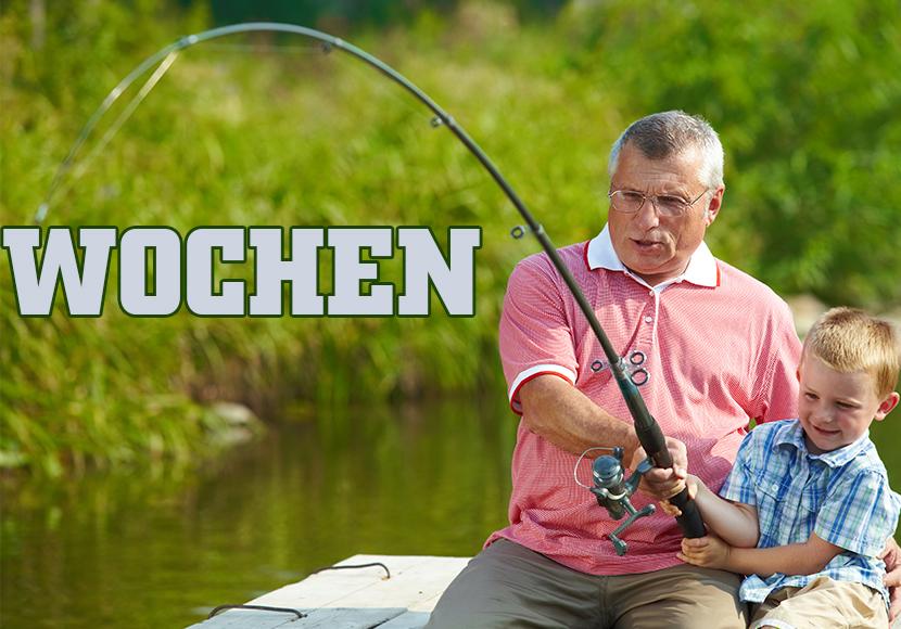 zam_www_fischwochen18_wochen_fit.jpg